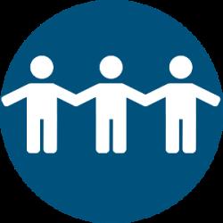 Csr Activity Blue Infotainments Web Media Solutions