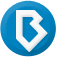 Blue-Infotainments (Web Media Solutions)