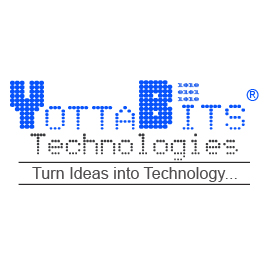 yottabits fb logo new final copy
