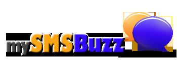 mysmsbuzz