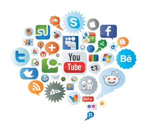 social_media_marketing_plan