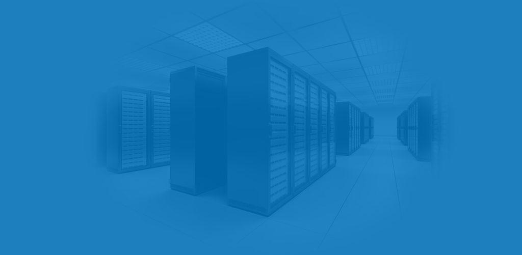 parallax-hosting